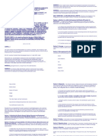 Kmu v. Director General, 487 Scra 623 (2006)