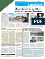 siglo_mcay_29112019_p10.pdf