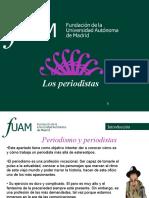 CAPÍTULO-4.-Los-periodistas.pdf