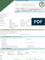 CKYCApplicationForm.pdf