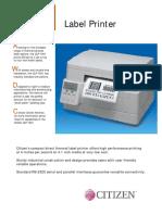 CLP-1001Final.pdf