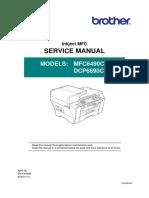 DCP-6690CW,MFC-6490CW,MFC-6890CDW.pdf