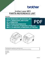 DCP-9030CDNL3510CDWL3517CDW_DCP-L3550CDWL3551CDW_HL-L3290CDW_MFC-9150CDN9350CDW_MFC-L3710CWL3730CDNL3735CDN_MFC-L3745CDWL3750CDWL3770CDW.pdf