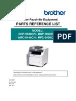 DCP-9040CN 9042CDN MFC-9440CN 9450CDN.pdf