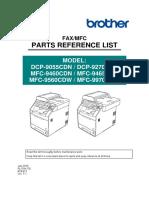 dcP-9055CDN  DCP-9270CDN MFC-9460CDN  MFC-9465CDN MFC-9560CDW  MFC-9970CDW.pdf
