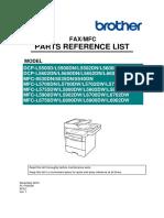 dcp-l6600.pdf