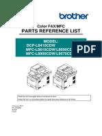 DCP-L8410CDW,MFC-L8610CDW,MFC-L8690CDW,MFC-L8900CDW,MFC-L9570CDW.pdf