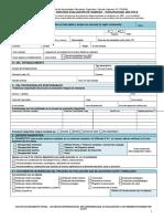 201210181855040.FU_INGRESO_DISCAPACIDAD_MULTIPLE_2012.doc