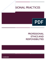 Professional Practices (1).pptx