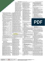 PDF DOE PMSP