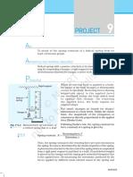 kelm111.pdf