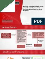 PPT Protocolo interistitucional marzo.ppt
