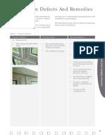 pros cons.pdf