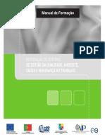 sistemas de gestão integrados.pdf