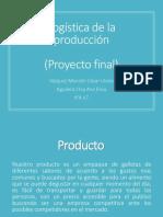 Logística de la producción.pptx