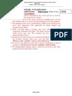 6th-sem-embedded-system-extc-answer-paper-winter-2017.pdf