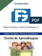 1. Modelos psicológicos e teorias da aprendizagem.pdf