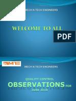 mech n tech quality pp.pptx