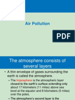 Air Quality Management (1)
