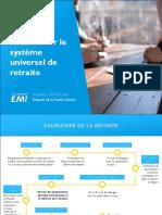 Réunion_Retraites_28112019