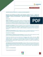 Medios_tecnologicos Supervigilancia.pdf