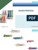 Design Proposal Alodokter 210819