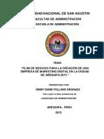 ADfogrhd.pdf