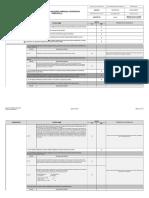 Socmatriz Pmafm014_4 Legislación Aplicable Medio Ambiente Socinco 2019