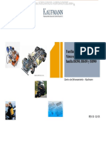 manual-motores-motores-br500-br450-br900-mercedes-benz-familiarizacion-diagnostico-componentes-sistemas-circuitos.pdf