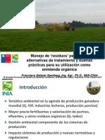 4 SalazarSperberg Manejo de Residuos Pecuarios Como Enmienda Organica