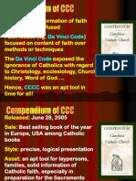CCCC Reduced