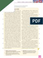 COMENTARIO NARRATIVO.pdf