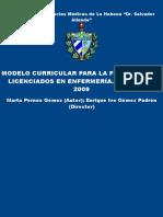 Modelo curricular para la forma - Pernas Gomez, Marta.pdf