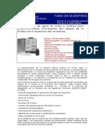 tratamiento de aguas residuales vol3