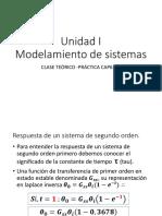 CAP_30_09_19_práctico.pptx