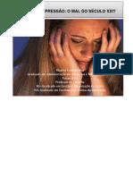 PSICOPATOLOGIA - DEPRESSAO
