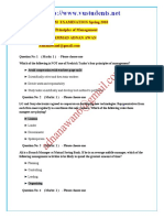 Mgt503 7 Midterm paper.pdf