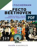 efecto-beethoven-diego-fischerman.pdf