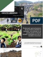 CONFLICTOS AMBIENTALES JCCO.pptx
