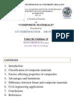 compositematerials-180414062320.pdf
