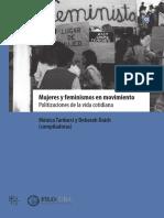 Mujeres y feminismos en movimiento_interactivo.pdf