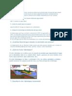 Informe transporte turistico CITV (Normas Aplicables)