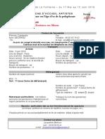 Fiche JDLF - Erasme ou l'âge d'or de la polyphonie.pdf