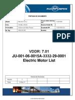 V-101946-0015A-0200_0