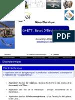 b2-U-Toulon