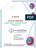 Lssgb Ih PDF