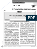 TP45 C1 Examinateur PO LSH