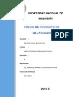 Previo de Procesos 1.1
