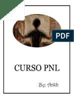 curso-de-pnl-desde-cero-aprenderpnlcom.pdf