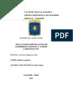8 INFORME DE QUIMICA ORGANICA.docx